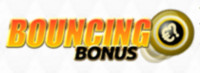 bouncing bonus