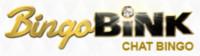 logo bingobink