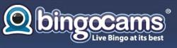 logo bingocams